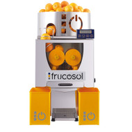 Frucosol F-50AC Automatic Programmable Juicer