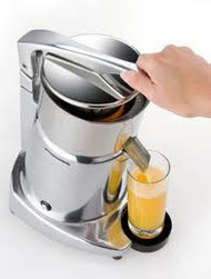 Ceado SL 98 Automatic Citrus Juicer