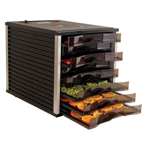 Bio Chef Food Dehydrator