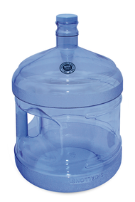 Waterwise 11.4 Litre bottle
