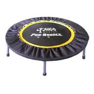 Pro Bounce Folding Rebounder 45 inch