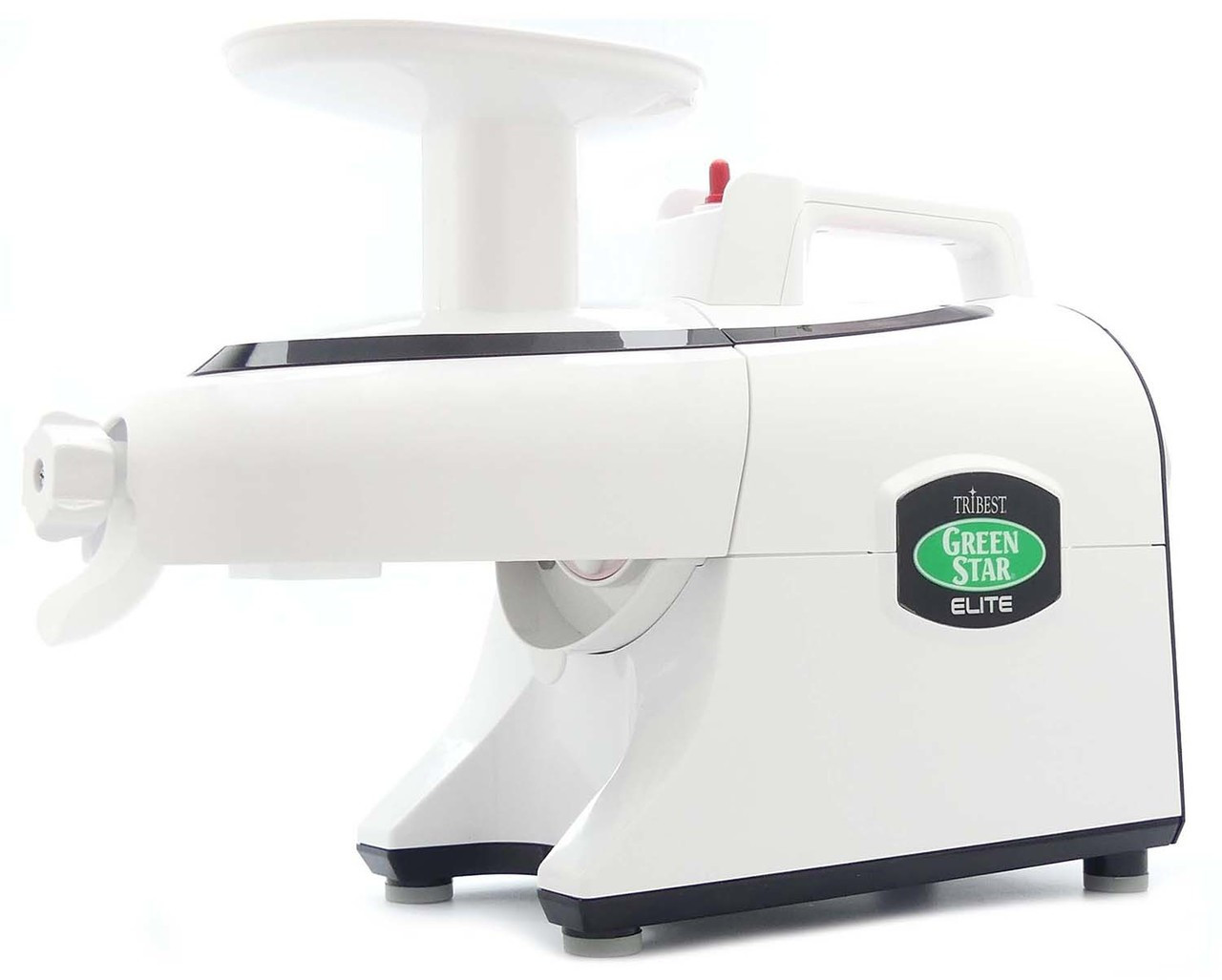 f0d2e88210a9 Green Star Elite GSE 5000 Twin Gear Juicer - Juicers.ie Ireland s No 1  Juicers website