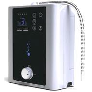 Jupiter Vesta GL Water Ionizer