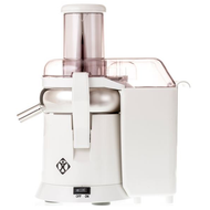 L'Equip XL Juicer 215 White