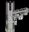 New Jupiter Ultra Delphi Water Ionizer