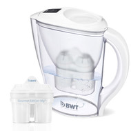 BWT Water Pitcher