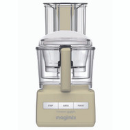 Magimix 3200XL Cuisine Systeme in Cream