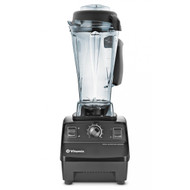 Vitamix TNC Black