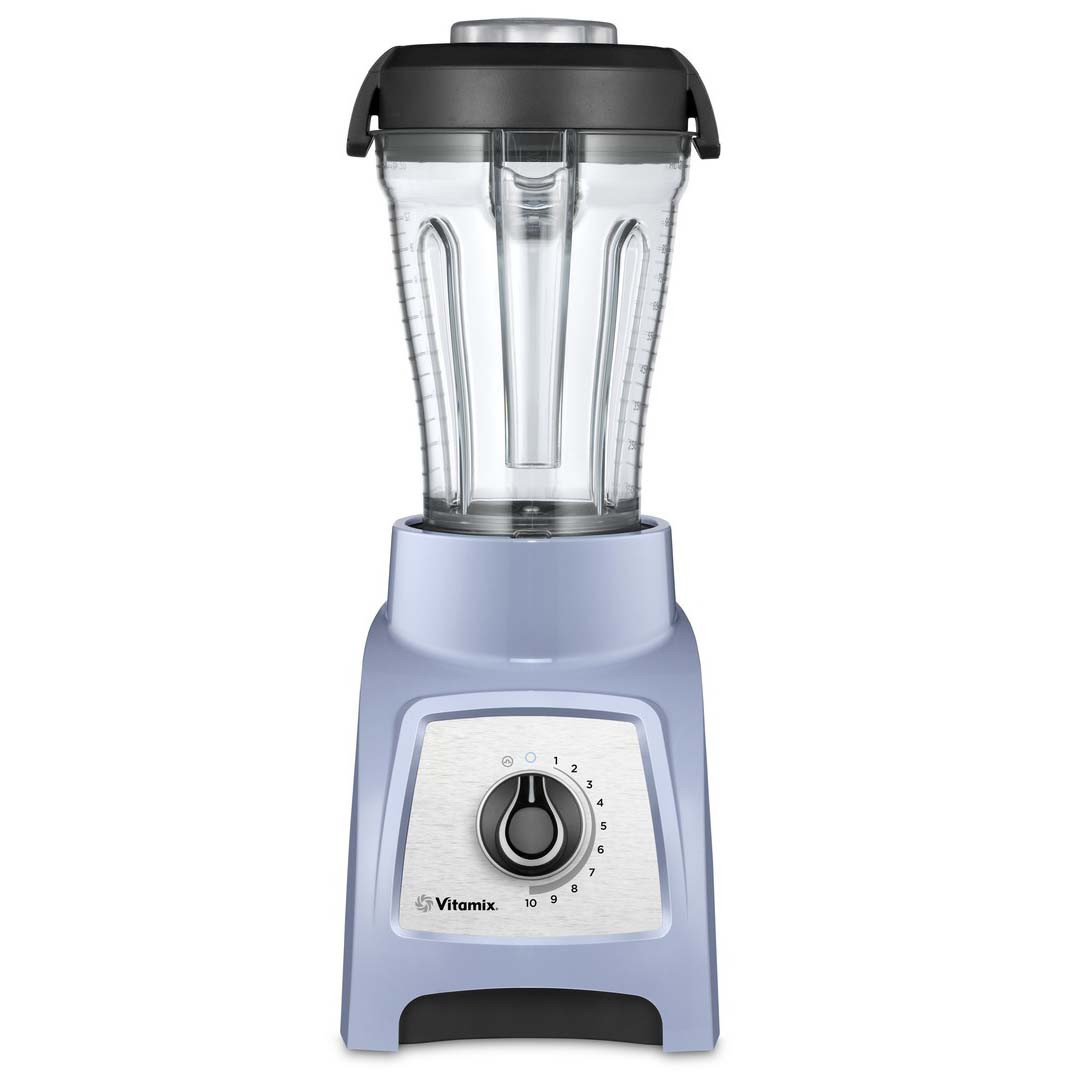 Vitamix S30 Personal Blender in Daybreak Blue