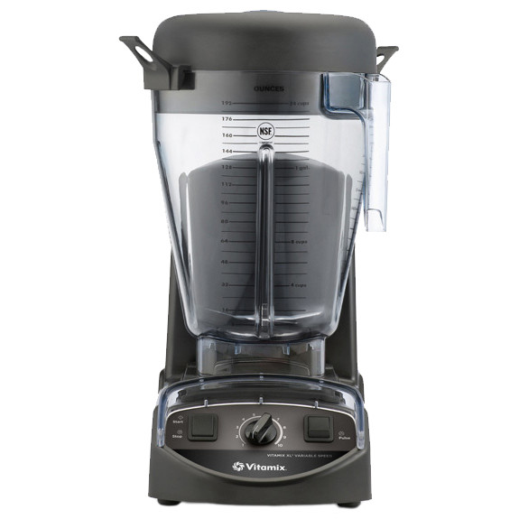 Vitamix XL Variable Speed Commercial Blender
