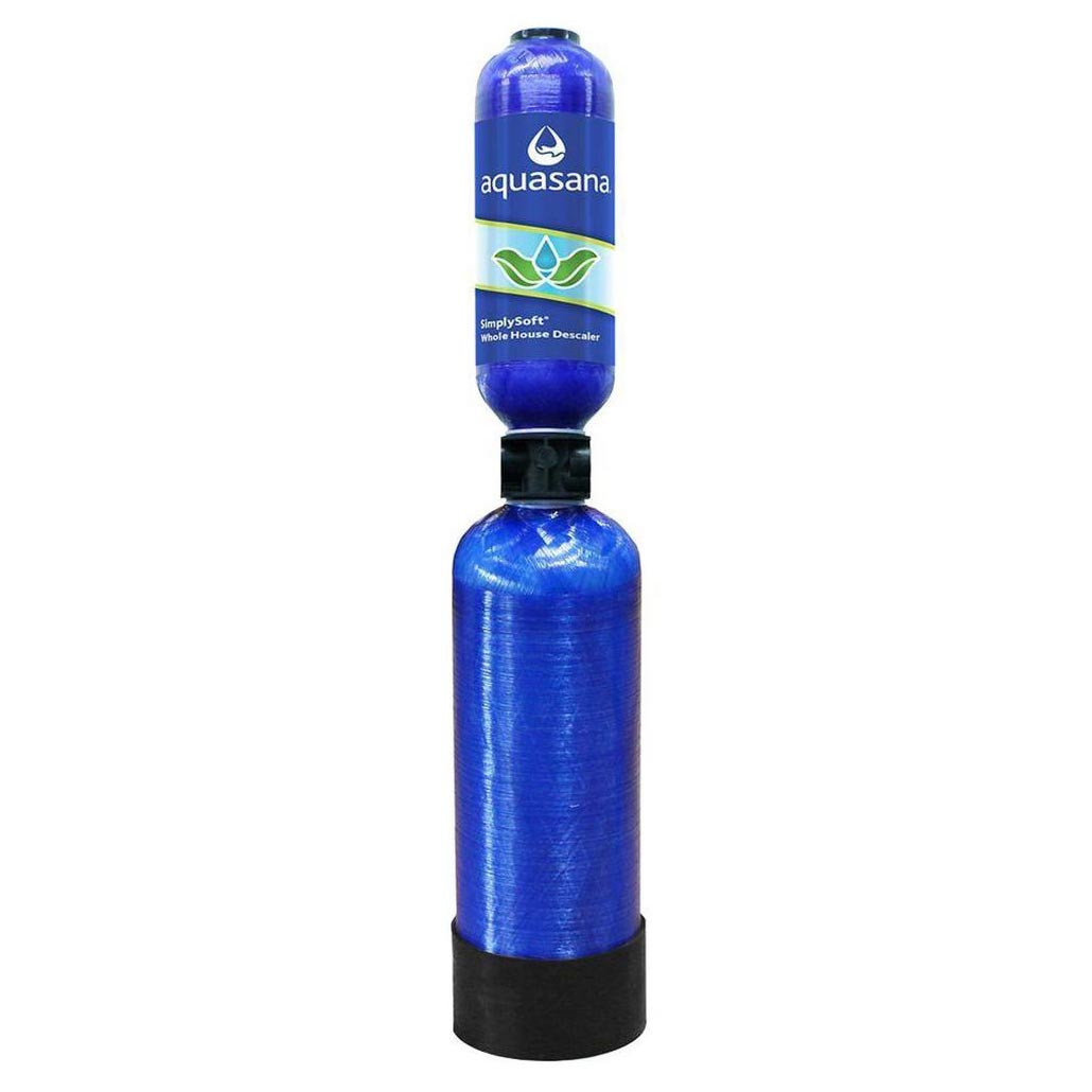 filter water countertop system of reviews countertops aq aquasana