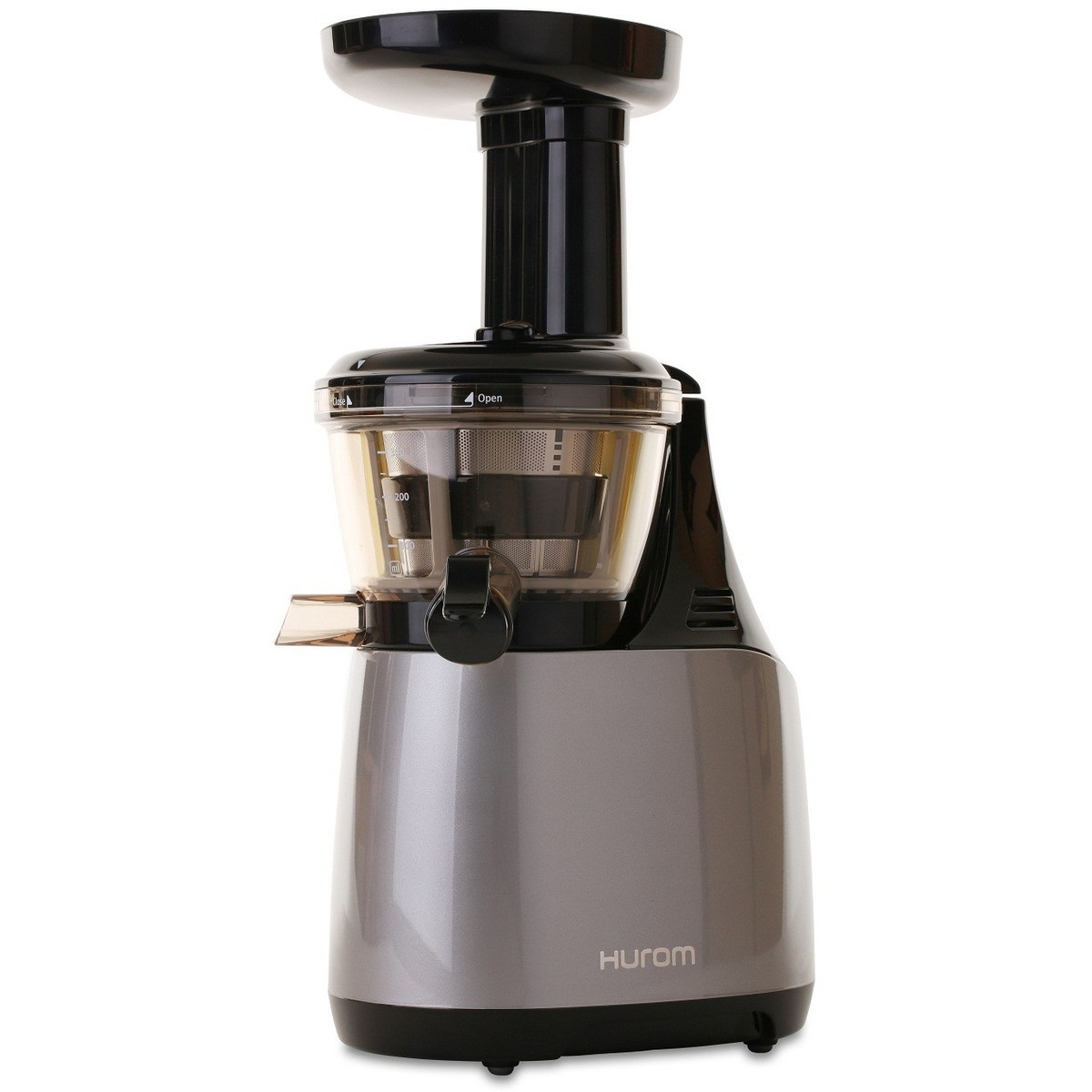 Slow Juicer Hurom Hp Series : Hurom Slow Juicer HU-500 HE Series - Juicers.ie Ireland s No 1 Juicers website
