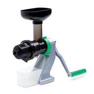 Z Star Manual Juicer 710