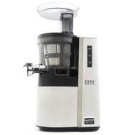 Hurom HW Commercial Cold Press Juicer