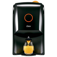 Zumex Soul Commercial Citrus Juicer
