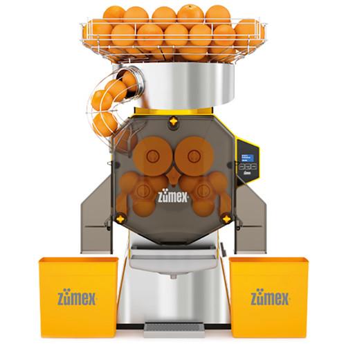 Zumex Speed Pro Commercial Citrus Juicer Juicers Ie