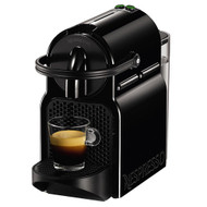 Magimix Nespresso Inissia Coffee Machine in Black