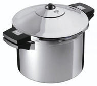 Kuhn Rikon Duromatic Inox 6L Pressure Cooker