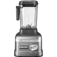 KitchenAid Artisan Power PLUS Blender in Silver