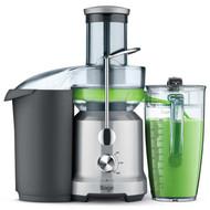 Sage Nutri Juicer Cold BJE430SIL
