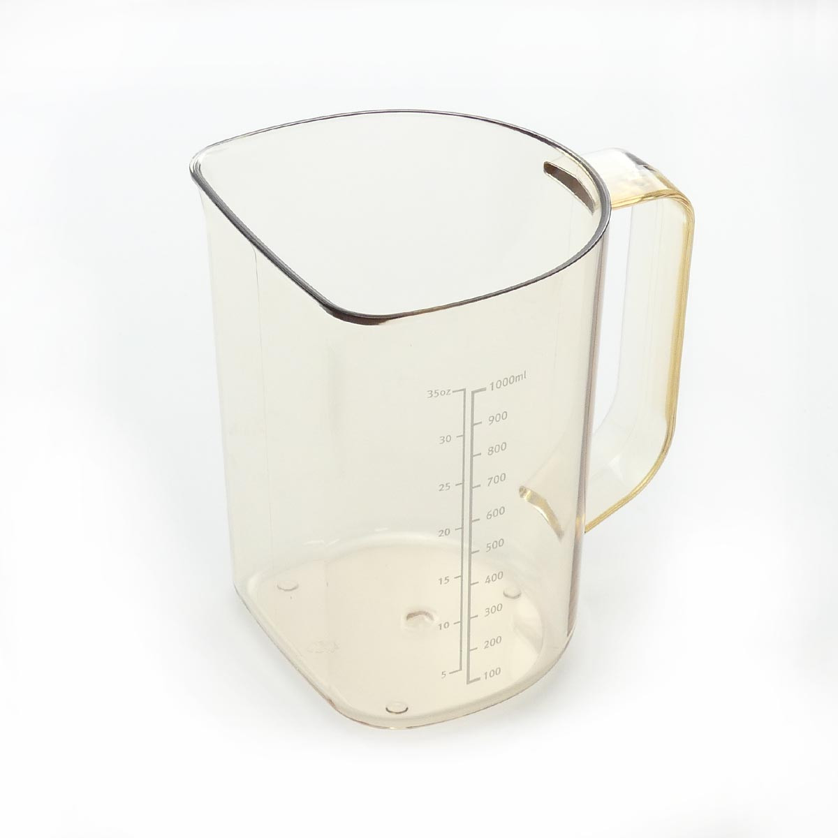 Hurom Juice Container