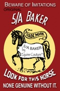 baker-small.jpg