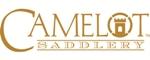 Camelot Saddlery logo