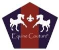 Equine Couture logo