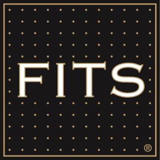 FITS logo
