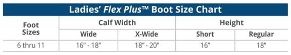 ov-ladies-flex-plus-field-boot-size-chart.jpg