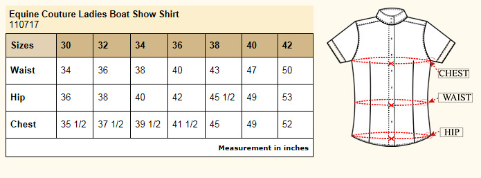 Equine Couture Boat Show Shirt size chart.jpg