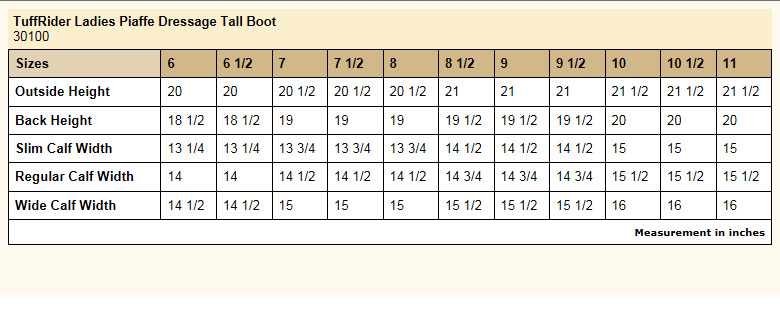 tailored sportsman trophy hunter size chart: Tailored sportsman trophy hunter size chart new the tailored