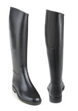 Cadet Flex Child's Rubber Boots