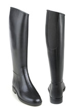Cadet Flex Ladies Rubber Boots