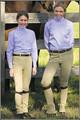 TuffRider Economy Garter Straps For Jods