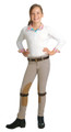Romfh Child's International Euro Seat Jodhpurs