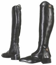 TuffRider Regal Field Boots