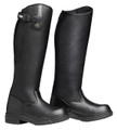 Mountain Horse Ladies Rimfrost Rider III Boots