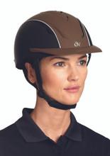 Ovation Sync Riding Helmet
