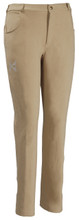 TuffRider Pro Polo Jeans - light tan