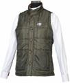 Equine Couture Finley Reversible Vest