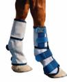 TuffRider Fly Leg Wraps