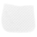 Ovation Coolmax Dressage Pad XL