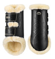 Veredus® STS™ TRS Front Sport Boots