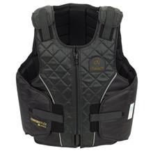 Ovation® Comfortflex Protector