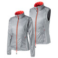 Mountain Horse® Movement Tech Zip Off Jacket