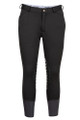 TuffRider Men's Patrol Unifleece Breeches
