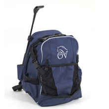 Ovation® Child's Show Back Pack