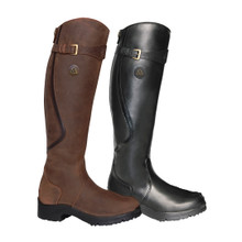 Mountain Horse® Snowy River Tall Winter Boots