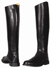 TuffRider Mens Baroque Dress Boots